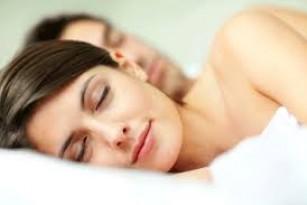 17 lời khuyên để ngủ ngon hơn vào ban đêm (phần 2)