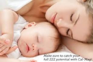 17 Lời khuyên để ngủ ngon hơn vào ban đêm