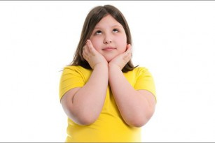 Sai lầm của những người béo phì