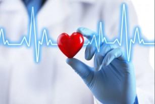 Những dấu hiệu cảnh báo mắc bệnh tim