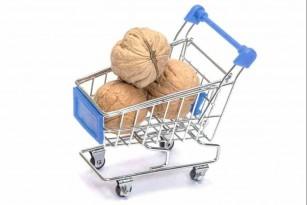 Làm thế nào bạn có thể lựa chọn thực phẩm thông minh khi đi siêu thị?