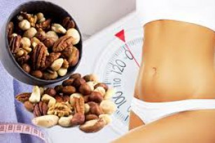 Ăn hạt có thể giúp bạn giảm cân như thế nào?