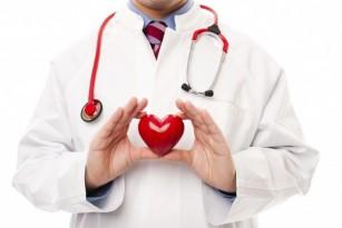 5 bí quyết để có một trái tim khoẻ mạnh hơn